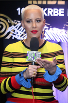 Celebrity Photo: Amber Rose 1200x1802   290 kb Viewed 52 times @BestEyeCandy.com Added 162 days ago