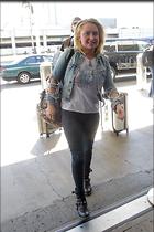 Celebrity Photo: Hayden Panettiere 1200x1800   292 kb Viewed 27 times @BestEyeCandy.com Added 22 days ago