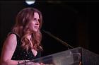 Celebrity Photo: Amy Adams 1200x792   72 kb Viewed 56 times @BestEyeCandy.com Added 139 days ago