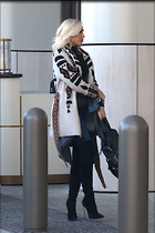 Celebrity Photo: Gwen Stefani 1200x1803   216 kb Viewed 74 times @BestEyeCandy.com Added 58 days ago