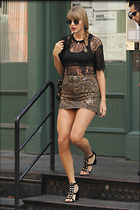 Celebrity Photo: Taylor Swift 2100x3150   552 kb Viewed 177 times @BestEyeCandy.com Added 92 days ago