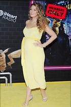 Celebrity Photo: Blake Lively 2400x3640   1.4 mb Viewed 3 times @BestEyeCandy.com Added 31 days ago