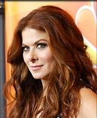 Celebrity Photo: Debra Messing 1200x1460   296 kb Viewed 91 times @BestEyeCandy.com Added 46 days ago