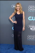 Celebrity Photo: Holly Hunter 1200x1802   206 kb Viewed 51 times @BestEyeCandy.com Added 304 days ago