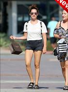 Celebrity Photo: Ashley Tisdale 1200x1630   210 kb Viewed 30 times @BestEyeCandy.com Added 12 days ago