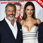 Celebrity Photo: Alessandra Ambrosio 2550x2537   486 kb Viewed 13 times @BestEyeCandy.com Added 8 days ago
