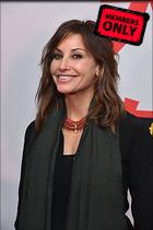Celebrity Photo: Gina Gershon 3839x5751   1.8 mb Viewed 0 times @BestEyeCandy.com Added 99 days ago