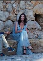 Celebrity Photo: Anne Hathaway 1200x1700   298 kb Viewed 163 times @BestEyeCandy.com Added 164 days ago