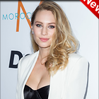 Celebrity Photo: Dylan Penn 1280x1280   142 kb Viewed 11 times @BestEyeCandy.com Added 8 days ago
