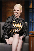 Celebrity Photo: Emma Stone 8 Photos Photoset #380549 @BestEyeCandy.com Added 61 days ago
