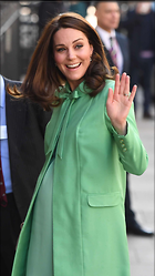 Celebrity Photo: Kate Middleton 1200x2133   193 kb Viewed 9 times @BestEyeCandy.com Added 40 days ago