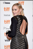 Celebrity Photo: Abbie Cornish 800x1199   127 kb Viewed 77 times @BestEyeCandy.com Added 167 days ago