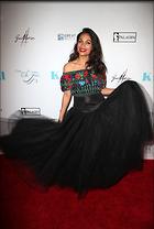 Celebrity Photo: Rosario Dawson 1200x1781   188 kb Viewed 10 times @BestEyeCandy.com Added 43 days ago