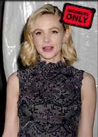 Celebrity Photo: Carey Mulligan 2682x3754   1.9 mb Viewed 0 times @BestEyeCandy.com Added 130 days ago