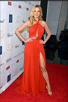 Celebrity Photo: Petra Nemcova 2722x4078   1.2 mb Viewed 103 times @BestEyeCandy.com Added 80 days ago