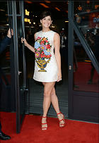 Celebrity Photo: Gemma Arterton 2923x4246   757 kb Viewed 67 times @BestEyeCandy.com Added 61 days ago
