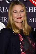 Celebrity Photo: Drew Barrymore 800x1205   102 kb Viewed 5 times @BestEyeCandy.com Added 3 days ago