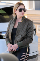 Celebrity Photo: Ashley Benson 2125x3200   441 kb Viewed 6 times @BestEyeCandy.com Added 16 days ago
