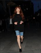 Celebrity Photo: Nicola Roberts 1200x1553   175 kb Viewed 36 times @BestEyeCandy.com Added 147 days ago
