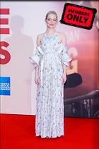 Celebrity Photo: Emma Stone 2003x3000   2.0 mb Viewed 5 times @BestEyeCandy.com Added 30 days ago