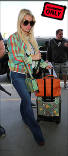 Celebrity Photo: Jessica Simpson 2520x5760   2.2 mb Viewed 0 times @BestEyeCandy.com Added 24 days ago