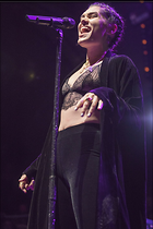 Celebrity Photo: Jessie J 1200x1800   286 kb Viewed 33 times @BestEyeCandy.com Added 101 days ago