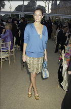 Celebrity Photo: Anna Friel 1960x3008   878 kb Viewed 36 times @BestEyeCandy.com Added 81 days ago
