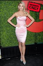 Celebrity Photo: Charlotte McKinney 2400x3680   2.2 mb Viewed 2 times @BestEyeCandy.com Added 13 days ago