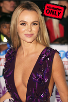 Celebrity Photo: Amanda Holden 3840x5760   2.4 mb Viewed 5 times @BestEyeCandy.com Added 221 days ago