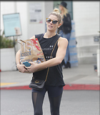 Celebrity Photo: Ashley Greene 7 Photos Photoset #386306 @BestEyeCandy.com Added 200 days ago