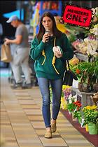 Celebrity Photo: Ashley Greene 2652x3977   1.8 mb Viewed 1 time @BestEyeCandy.com Added 32 days ago