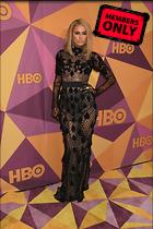 Celebrity Photo: Paris Hilton 3712x5568   2.1 mb Viewed 2 times @BestEyeCandy.com Added 42 hours ago