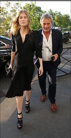 Celebrity Photo: Rosamund Pike 1200x2327   512 kb Viewed 16 times @BestEyeCandy.com Added 33 days ago