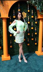 Celebrity Photo: Adriana Lima 2316x3812   1,123 kb Viewed 41 times @BestEyeCandy.com Added 50 days ago