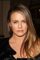 Celebrity Photo: Alicia Silverstone 2100x3150   789 kb Viewed 185 times @BestEyeCandy.com Added 190 days ago
