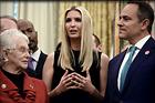Celebrity Photo: Ivanka Trump 2700x1792   305 kb Viewed 15 times @BestEyeCandy.com Added 46 days ago