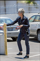 Celebrity Photo: Jamie Lee Curtis 1200x1800   219 kb Viewed 29 times @BestEyeCandy.com Added 65 days ago