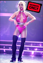 Celebrity Photo: Britney Spears 3238x4710   4.9 mb Viewed 6 times @BestEyeCandy.com Added 334 days ago