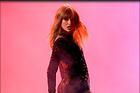 Celebrity Photo: Taylor Swift 1024x679   59 kb Viewed 24 times @BestEyeCandy.com Added 59 days ago