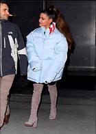 Celebrity Photo: Ariana Grande 1200x1679   244 kb Viewed 13 times @BestEyeCandy.com Added 30 days ago