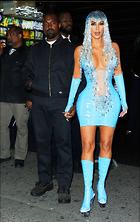 Celebrity Photo: Kimberly Kardashian 6 Photos Photoset #450582 @BestEyeCandy.com Added 49 days ago