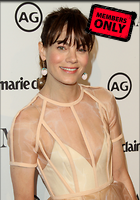 Celebrity Photo: Michelle Monaghan 2550x3650   1.6 mb Viewed 1 time @BestEyeCandy.com Added 159 days ago