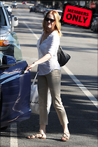Celebrity Photo: Marg Helgenberger 2133x3200   1.4 mb Viewed 0 times @BestEyeCandy.com Added 116 days ago