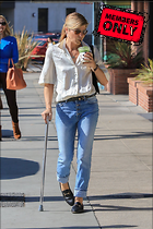 Celebrity Photo: Selma Blair 2133x3200   2.6 mb Viewed 1 time @BestEyeCandy.com Added 11 days ago