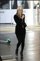 Celebrity Photo: Kate Moss 1200x1803   194 kb Viewed 29 times @BestEyeCandy.com Added 59 days ago
