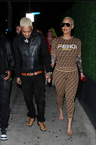 Celebrity Photo: Amber Rose 1470x2205   260 kb Viewed 10 times @BestEyeCandy.com Added 32 days ago