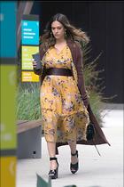 Celebrity Photo: Jessica Alba 2328x3498   1.2 mb Viewed 40 times @BestEyeCandy.com Added 51 days ago