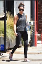 Celebrity Photo: Ashley Tisdale 1200x1800   340 kb Viewed 41 times @BestEyeCandy.com Added 48 days ago