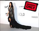 Celebrity Photo: Nicki Minaj 5440x4337   1.5 mb Viewed 0 times @BestEyeCandy.com Added 10 days ago
