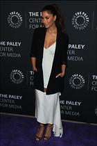 Celebrity Photo: Nicole Scherzinger 1200x1800   193 kb Viewed 37 times @BestEyeCandy.com Added 27 days ago